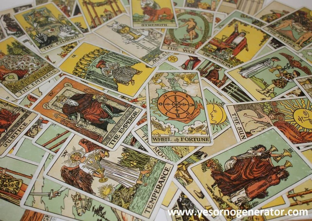 tarot-wheel-